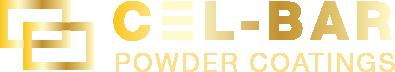 Cel-Bar Powder Coatings Pty Ltd